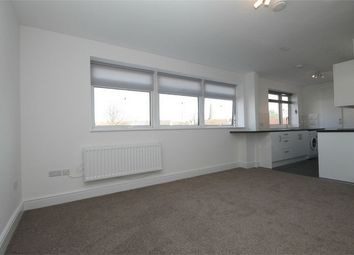 Thumbnail 2 bed flat to rent in Gateways Court, St Georges Road, Wallington, Surrey