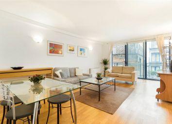 Thumbnail 1 bedroom flat for sale in Masons Yard, London