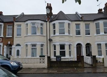 Thumbnail 4 bedroom property to rent in Roseberry Gardens, London