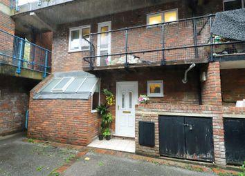 Thumbnail 3 bed maisonette for sale in James Bedford Close, Pinner