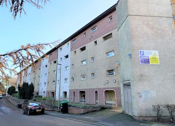 Thumbnail 2 bed maisonette to rent in Lulworth Court, Dundee