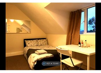 Thumbnail Room to rent in Alcester Road South, Birmingham