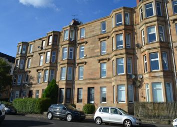 2 bed flat for sale in Somerville Drive, Flat 1/2, Mount Florida, Glasgow G42