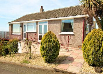 Thumbnail 3 bed detached bungalow for sale in Dolphin Court Road, Preston, Paignton