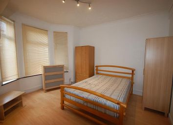 Thumbnail 4 bed semi-detached house to rent in Station Crescent, London