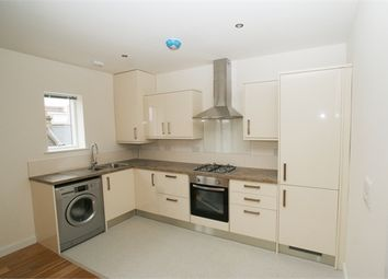 Thumbnail 2 bedroom flat to rent in Stirling Road, Walthamstow, London