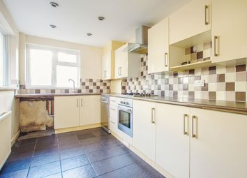 Thumbnail 3 bed property to rent in Dyffryn Terrace, Church Village, Pontypridd