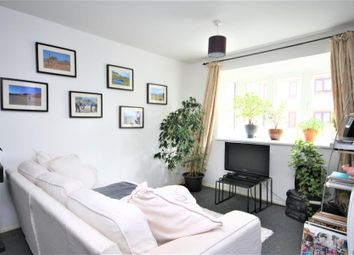 Thumbnail 1 bed flat to rent in Verona Court, New Cross