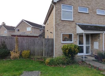 Thumbnail 2 bedroom property to rent in Brentwood, Kingsnorth, Ashford