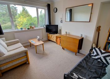 2 bed maisonette for sale in Barnsdale Road, Reading RG2