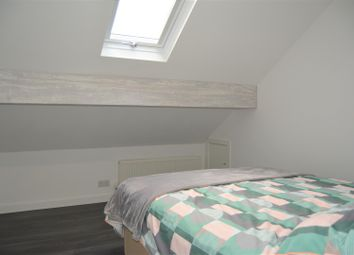 Thumbnail 1 bed flat to rent in Wellington Street, Lindley, Huddersfield