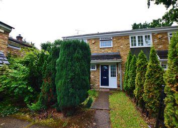 4 bed semi-detached house for sale in Neville Close, Stoke Poges, Bucks SL2