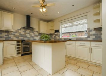 3 bed semi-detached house for sale in Nel Pan Lane, Leigh, Lancashire WN7