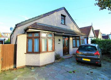 3 bed detached bungalow for sale in Olivia Drive, Leigh-On-Sea, Essex SS9