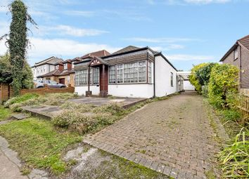 4 bed detached bungalow for sale in Front Lane, Upminster RM14