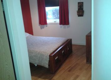 Thumbnail Room to rent in East Pilton Farm Crescent, Edinburgh, Edinburgh
