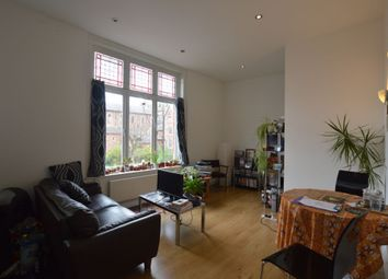 Thumbnail 2 bedroom flat to rent in St. James Road, Stoneygate