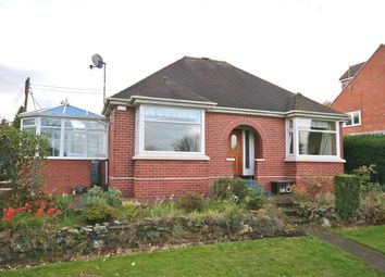 Thumbnail 2 bed bungalow for sale in Quarry Lane, Red Lake, Telford