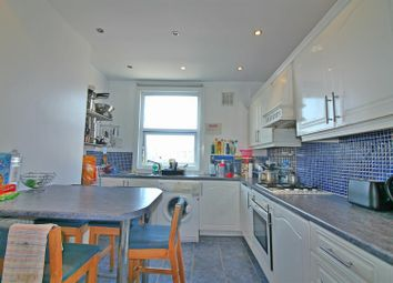 Thumbnail 3 bed flat for sale in Sussex Way, London