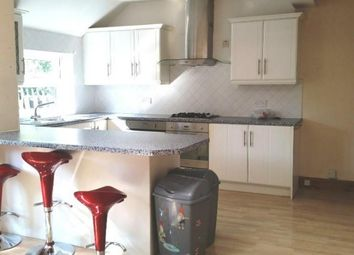 Thumbnail 5 bed semi-detached house to rent in Holt Road, Middlesex