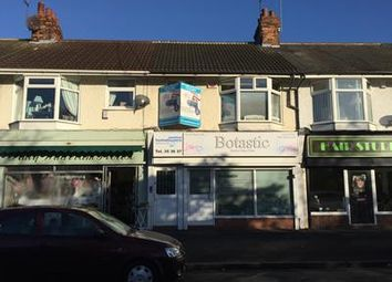 Thumbnail Retail premises to let in 960 Anlaby High Road, Hull, East Yorkshire