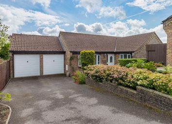 Thumbnail 3 bed bungalow for sale in Laurel Gardens, Chard, Somerset