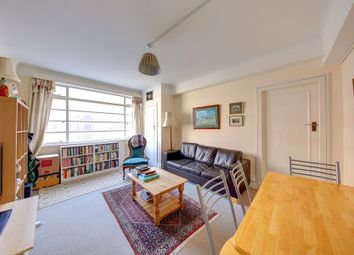 Thumbnail 2 bed triplex to rent in Du Cane Court, Balham