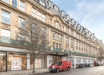 Thumbnail 3 bedroom flat for sale in The Baynards, 27 Hereford Road, London
