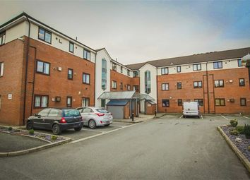 Thumbnail 2 bed flat for sale in Dean Court, Bolton