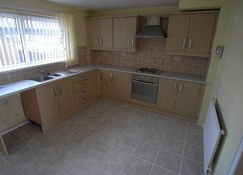 Thumbnail 2 bed property to rent in Fir Park, Ushaw Moor, Co. Durham