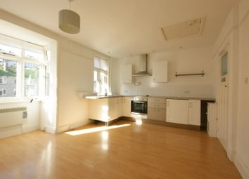 2 bed flat to rent in Lower Street, Dartmouth TQ6