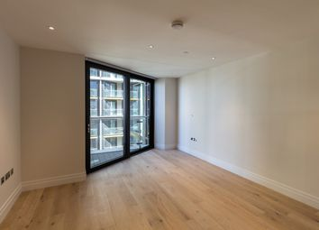 Thumbnail 2 bed flat to rent in Four Riverlight Quay, 9 Nine Elms, Vauxhall, London SW8, Vauxhal, 9 Nine Elms,