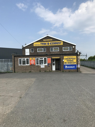Thumbnail Parking/garage for sale in Broadway Didcot, Oxfordshire