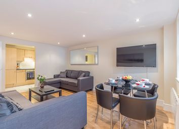 Thumbnail 2 bedroom flat to rent in 84 Blackfriars Road, London