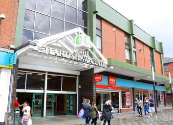 Thumbnail Retail premises to let in Kiosk 1D, Hardshaw Shopping Centre, St Helens