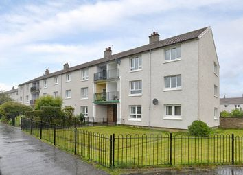 2 bed flat for sale in Fair Isle Road, Kirkcaldy, Fife KY2