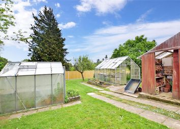4 bed detached bungalow for sale in Five Ashes, Mayfield TN20