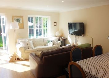 3 bed detached house for sale in Swaits Meadow, Headley, Thatcham, Hampshire RG19