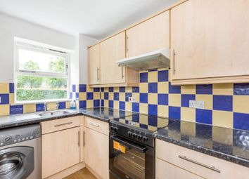 Thumbnail 1 bed flat to rent in Massingberd Way, London