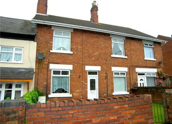 3 bed town house for sale in Main Street, Brinsley, Nottingham NG16