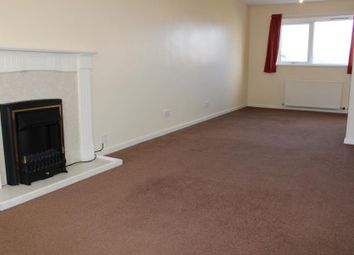 Thumbnail 2 bed detached house to rent in Alamein Drive, Inverness