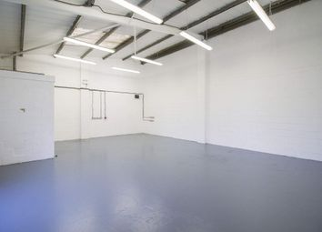 Thumbnail Warehouse to let in Unit 8, Artesian Close Industrial Estate, Stonebridge