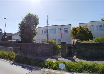 Room to rent in Freshbrook Road, Lancing, Worthing BN15