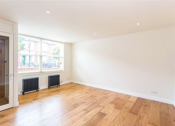 Thumbnail 1 bed property for sale in Tivoli Road, London
