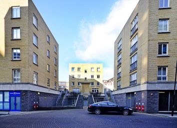 Thumbnail 1 bed flat to rent in Coke Street, Aldgate