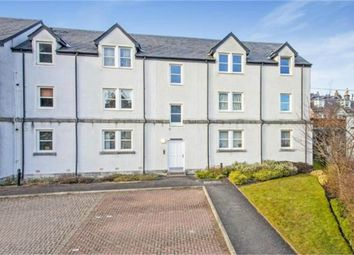 Thumbnail 3 bed flat for sale in Tom-Na-Moan Road, Pitlochry, Perth And Kinross