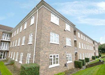 Thumbnail 2 bed flat to rent in Beverley Hyrst, Addiscombe Road, Croydon