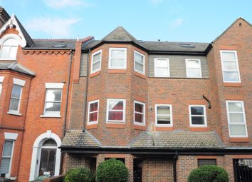 Thumbnail 1 bed flat to rent in Sydenham Road, Guildford