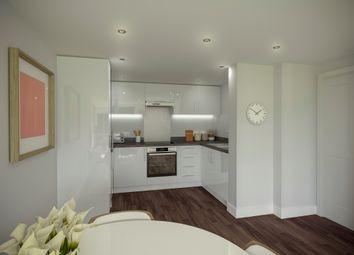 Thumbnail 2 bedroom maisonette for sale in Avonmouth Road, Avonmouth, Bristol