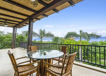 Thumbnail 3 bed property for sale in Playa Ocotal, Guanacaste, Costa Rica